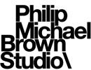 Philip Michael Brown Studio